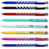 Obrázek Kuličkové pero LINC Gliss - barevný mix